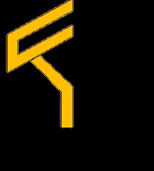 Vivienda y Habitat Logo